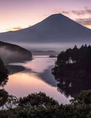 富士山景彩..-10-29-2015:2015-09-03_170841-10-28-030.jpg