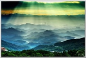 光照美景與金龍魚畫 -4-8-2016:20150401_195405_277-4-8-01.jpg