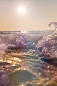 海浪 -10-17-2015:2015-08-22_093941-10-17-017.jpg