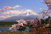 富士山景彩..-10-29-2015:2015-09-03_172331-10-28-023.jpg