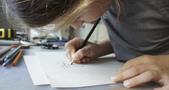 你的孩子就是天才設計師 -7-30-2016:涂鸦首饰-1-7-30-01.jpg
