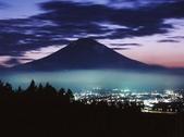 富士山景彩..-10-29-2015:2015-09-03_172551-10-28-09.jpg