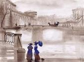 俄羅斯的水墨畫,美得讓人窒息-3-17-2016:640-3-17-019.jpg