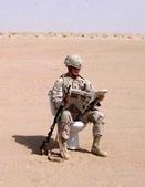 可愛照片&軍人們沒在打仗是在幹甚麼..2-23-2014:image013.jpg