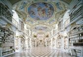 世上最美麗的圖書館-9-6-2013:9-6-2.jpg