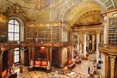 世上最美麗的圖書館-9-6-2013:9-6-6.jpg