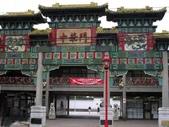 世界各地的中國城-9-14-2013:投影片16.JPG