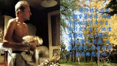 女王與畫家-12-4-2013:投影片7.JPG