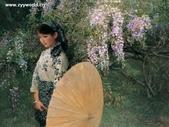 好美的油畫..12-10-20123 ..☆:投影片13.JPG