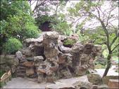 蘇州之旅遊:100_2455-1