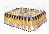 全球瘋轉的30張圖---赤裸裸的人性-11-4-2013:securedownload-11.jpg