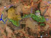 亞力桑那大峽谷 Grand Canyon-11-7-2013:投影片13.JPG