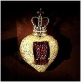達利---超現實主義珠寶設計-12-24-2013:投影片15-1.jpg