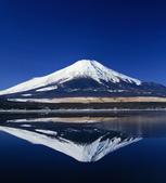 富士山景彩..-10-29-2015:2015-09-03_172430-10-28-021.jpg