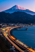 富士山景彩..-10-29-2015:2015-09-03_171019-10-28-028.jpg