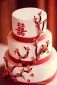 蛋糕遇上中國風,美醉了 ..-11-1-2015:640-11-1-5.jpg
