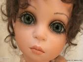 挪威藝會家創作的洋娃娃--令人驚艷-7-30-2013:投影片2.JPG