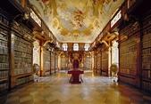世上最美麗的圖書館-9-6-2013:9-6-10.jpg