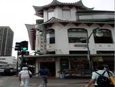 世界各地的中國城-9-14-2013:投影片12.JPG