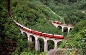 世界上11條最令人讚嘆的鐵路-10-2-2013:10-1-16.jpg