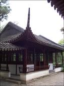 蘇州之旅遊:100_2443-1