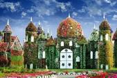 迪拜奇跡花園展覽-10-27-2015:2015-07-04_152336-10-27-23.jpg