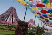 迪拜奇跡花園展覽-10-27-2015:2015-07-04_152614-10-27-13.jpg