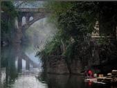 遊走中國十大魅力古鎮 9-21-2013:投影片12.jpg