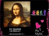 一生要知道的18幅世界名畫-9-25-2013:投影片20.JPG