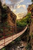 橋在景中 -7-21-2015:2015-07-13_214523-7-20-10.jpg