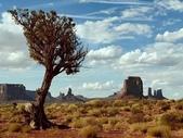 亞力桑那大峽谷 Grand Canyon-11-7-2013:投影片8.JPG