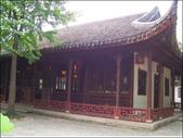 蘇州之旅遊:100_2433-1