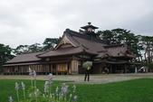 北海道景彩- --9-6-2018:93727-8-27-013-阿亮助教日本之旅.jpg