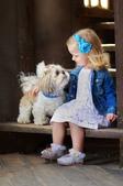 娃娃與動物 -11-24-2015:2015-09-18_221325-11-24-11.jpg