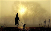 人到中年十六悟相關圖片7/31與十大世上最貴攝影作品8/26:7-30-6.jpg