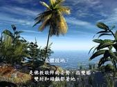 出自佛教的有趣成語 -11-8-2013:投影片10.JPG