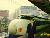 習拍等圖片:攝於日本
