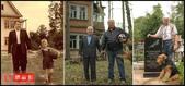 30張新聞攝影作品——張張震撼-12-9-2013:投影片5-1.jpg