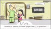 英文漫畫:人生的意義 -11-10-2015:0ba46b34-cd70-485e-9125-87bd078edfb4-11-10-26.png