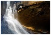 有穴道介紹的月曆-&九份望海11-22-2013:11-7-5.jpg