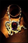 達利---超現實主義珠寶設計-12-24-2013:投影片26-1.jpg