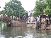 蘇州之旅遊:100_2817-1