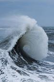 海浪 -10-17-2015:2015-08-22_093046-10-17-04.jpg