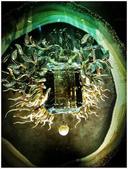 達利---超現實主義珠寶設計-12-24-2013:投影片30-1.jpg