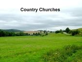鄉村教堂 -9-28-2013:投影片1.JPG