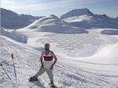 罕見的雪地創作 -11-3-2013:投影片9.JPG