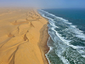 全球12個最美的沙漠風景 與 自然美景-12-15-2013:12-10-10.jpg