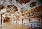 世上最美麗的圖書館-9-6-2013:9-6-16.jpg
