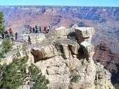 亞力桑那大峽谷 Grand Canyon-11-7-2013:投影片18.JPG