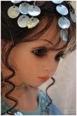 挪威藝會家創作的洋娃娃--令人驚艷-7-30-2013:投影片4-1.jpg